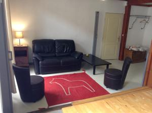 Appartement WOAN centre Marciac : Appartement 2 Chambres