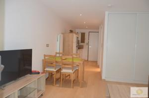 Wellholidays appartement N°22 : photos des chambres