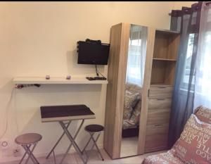Appartement Isly : photos des chambres