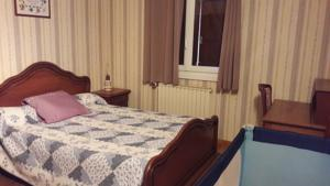 Chambres d'hotes/B&B Chambres d'hotes proche d'Annecy : photos des chambres