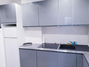 Appartement Apartment 60m2 15m to Porte de Versailles : photos des chambres