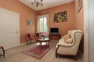 Appartement Villa Luxury Appartment : photos des chambres