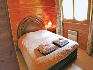 Hebergement Holiday Home Gotti - 08 : photos des chambres