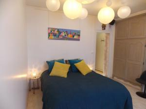 Appartement Le 31 : Studio
