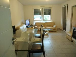 Hatt Appartement : Appartement