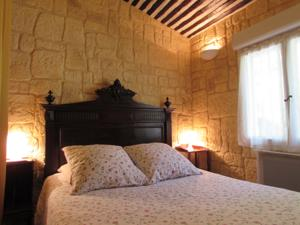 Hebergement Residence Royal Palmeraie : Cottage 1 Chambre Confort
