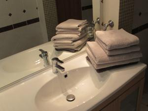 Hebergement Residence Royal Palmeraie : photos des chambres