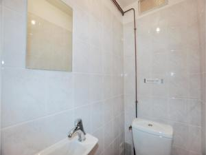 Hebergement Two-Bedroom Holiday Home in Ceret : Maison de Vacances 2 Chambres