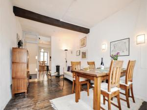 Hebergement Two-Bedroom Holiday Home in Ceret : photos des chambres