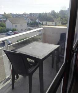 Appartement Sunvallay 2 : Appartement