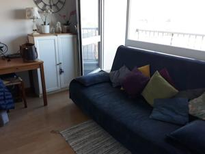 Appartement charmant a Bordeaux : photos des chambres