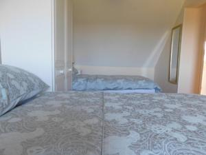 Chambres d'hotes/B&B Moonflower House : photos des chambres