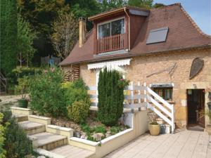 Hebergement Holiday Home Gite 06 : photos des chambres