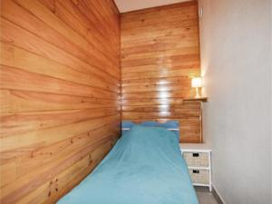 Appartement Apartment Residence 08 : photos des chambres