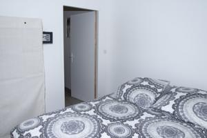 Appartement le skara : photos des chambres