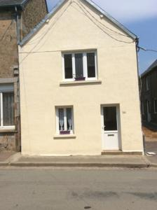Hebergement A small house in the heart of Passais village : photos des chambres