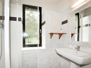 Hebergement Holiday home Route de Fabas K-804 : photos des chambres