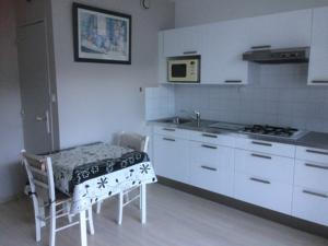Bel appartement a Uriage : photos des chambres