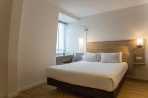 Hotel The Originals Dijon Sud Armony (ex Inter-Hotel) : Chambre Double Confort