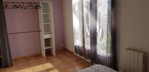 Appartement Roland & Maryline : photos des chambres