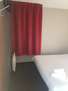 Hotel Valotel : photos des chambres