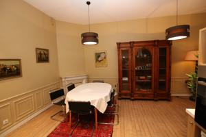 Appartement Gallery : photos des chambres