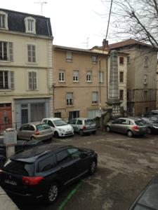 Appartement Neuf : Appartement 1 Chambre
