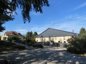 Hebergement Gites du moulin, Centre equestre, Restaurant : photos des chambres