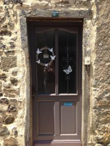 Hebergement Gite in the heart of Corbieres : photos des chambres