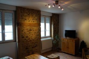 Appartement Neuf : photos des chambres