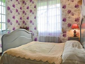 Hebergement Holiday Home Toeufles Rue Bas Chaussoy : photos des chambres
