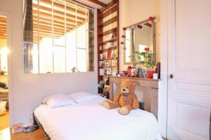 Appartement New! Nice and luminous flat! : Appartement