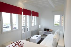 Appartement Residence Gabrielle : Villa 1 Chambre
