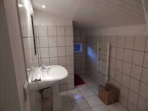 Chambres d'hotes/B&B Pyrenees Emotions : photos des chambres