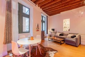 Appartement New! Spacious flat in