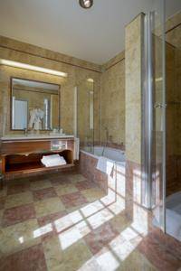 Grand Hotel & Spa Uriage : photos des chambres