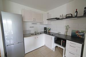 Appartement New ! Bright T3 - Chartrons : photos des chambres