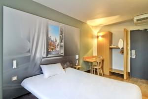 B&B Hotel Beaune Sud 2 : photos des chambres