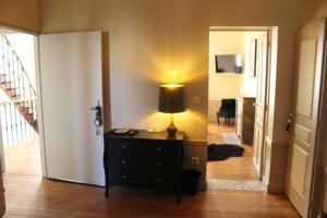 Chambres d'hotes/B&B Champagne Philippe Martin : photos des chambres