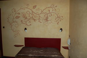 Hotel Marchal : photos des chambres