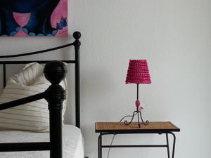 Appartement Studio Myrthello : photos des chambres