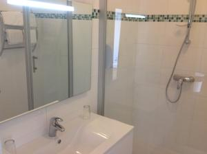 Abalys Hotel : Appartement 2 Chambres