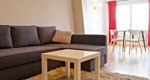 Appartement Little Suite - Astrid : photos des chambres