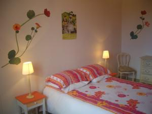 Chambres d'hotes/B&B Forest Farm : photos des chambres