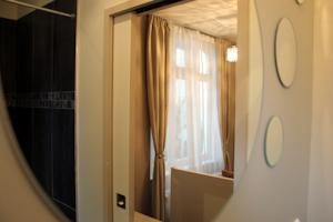 Chambres d'hotes/B&B New West Room : photos des chambres