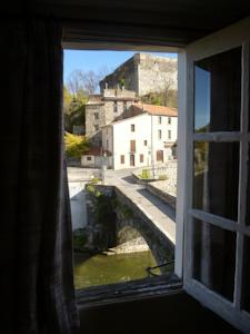 Chambres d'hotes/B&B Chateau View Chambres d'hotes : photos des chambres
