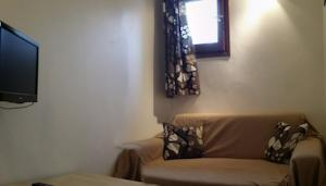 Appartement Residence Speranza : Appartement 1 Chambre (2 Adultes)