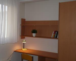 Appartement Sphinx Residences - Tempologis Memorial : Appartement 2 Chambres