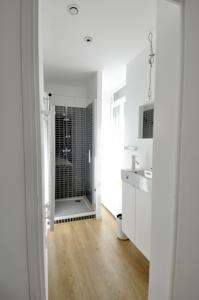 Appartement Royale Apart'Hotel : Appartement 1 Chambre