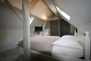 Chambres d'hotes/B&B Greenfield Chambres d'Hotes : Chambre Familiale